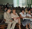 дискусія з Оніщенко Н.М.