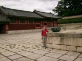2008.09 Корея
