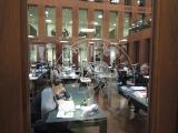 Бібліотека Університету ім. Гумбольдта