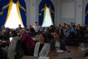 Міжнародний науково-практичний семінар «АКТУАЛЬНІ ПРОБЛЕМИ ТЕХНОЛОГІЙ ВИРОБНИЦТВА ПРОДУКЦІЇ СКОТАРСТВА» - Учасники
