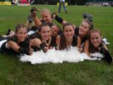 Команда НУБіП України з танцювальної аеробіки 2009.11