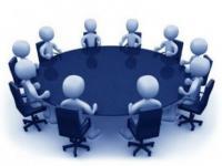 Засідання Вченої ради Інженерно-педагогічного факультету
