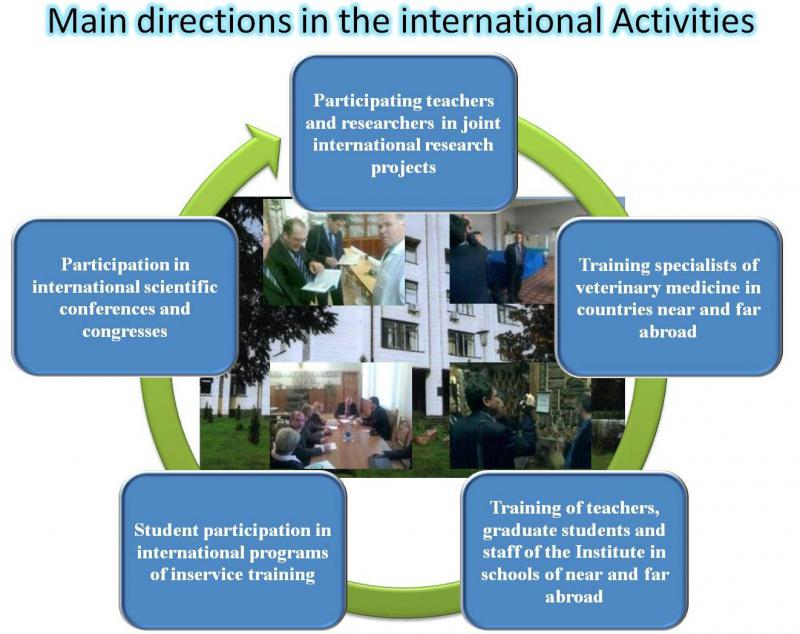 an analysis of the benefits and discomforts of participating in student exchange programs Benefits for young people mentoring is often one component of a program that involves other elements, such as tutoring or life skills training and coaching the supportive, healthy relationships formed between mentors and mentees are both immediate and long-term and contribute to a host of benefits for mentors and mentees.