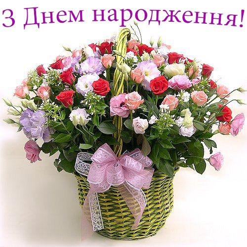 1388151939_view_2468.jpg