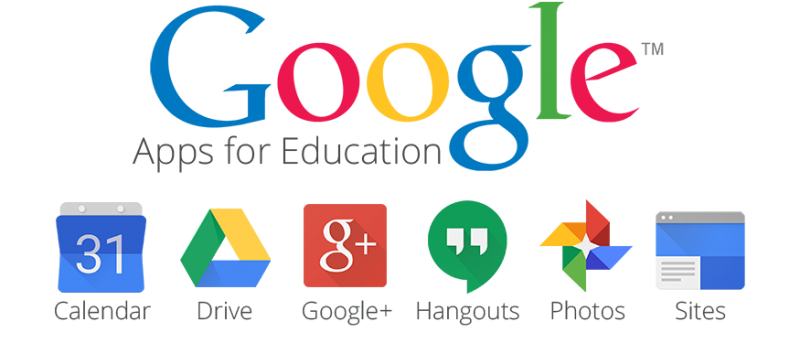 https://wmich.edu/sites/default/files/images/u312/2014/Google%20Apps%20Logo%20New.png