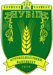 https://nubip.edu.ua/sites/default/files/imagecache/logo/abf_1.png