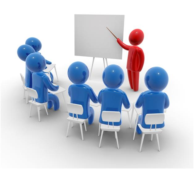 Запрошуємо на навчання за спеціальністю «Психологія» на  гуманітарно-педагогічному факультеті НУБіП України!